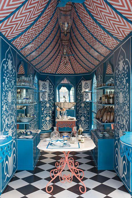 Shop delicatessen gift hampers bar palladio jaipur